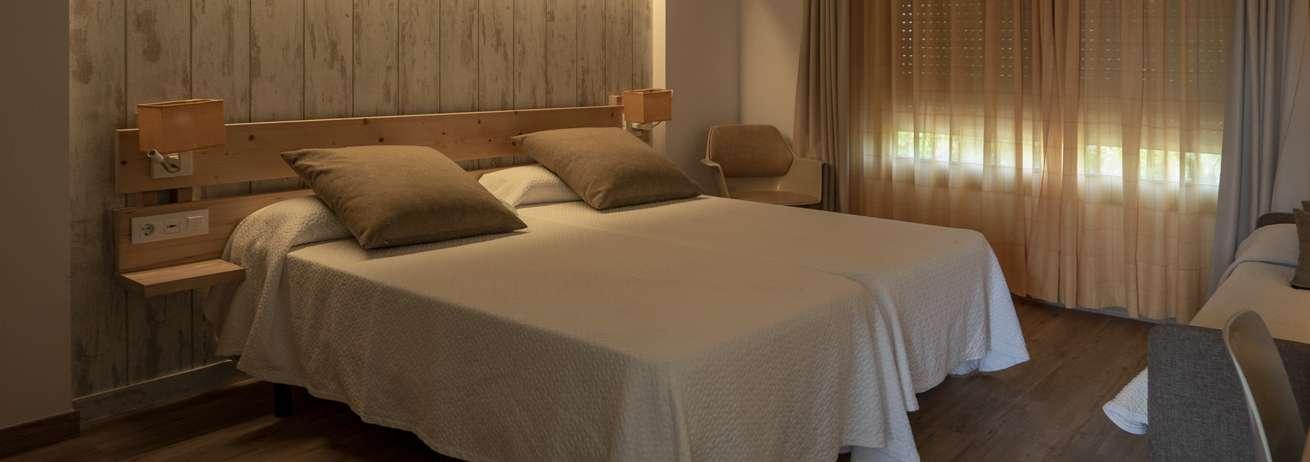 Мебель для спальни: фото 3, цена