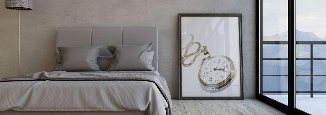 Мебель для спальни: фото 4, цена