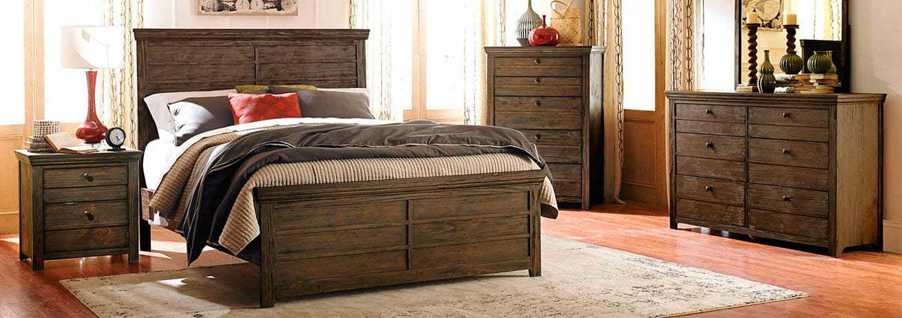 Мебель для спальни: фото 1, цена