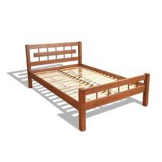 Ліжко Інеса