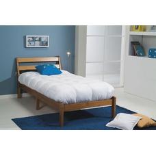 Ліжко Архелия