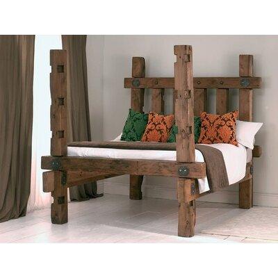 Кровать с балдахином Фрида, фото, цена