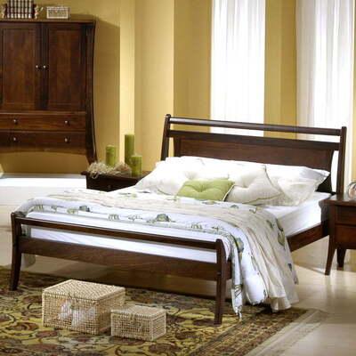 Кровать Копенгаген, фото, цена