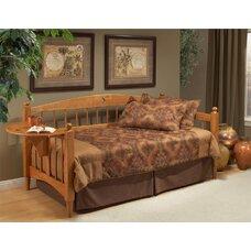 Кровать Дельтон