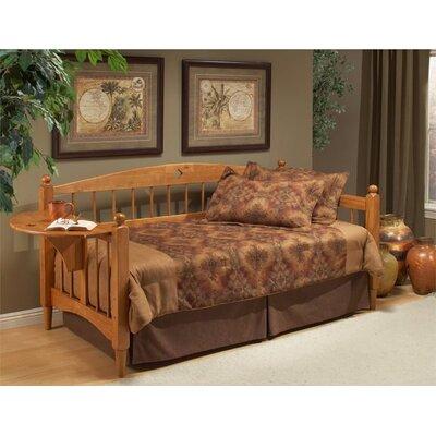 Ліжко Дельтон, фото, ціна