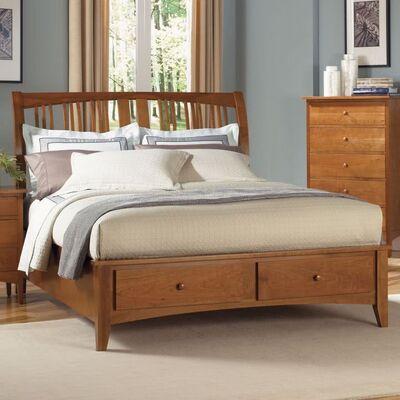 Ліжко Рентана, фото, ціна