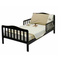 Ліжко Фея