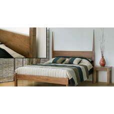 Кровать Токго