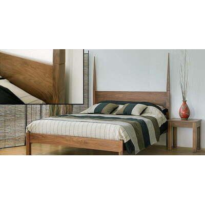 Кровать Токго, фото, цена