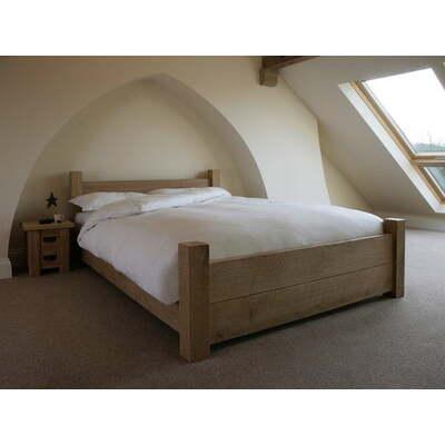 Ліжко Масив, фото, ціна