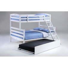 Двухъярусная кровать Лаура