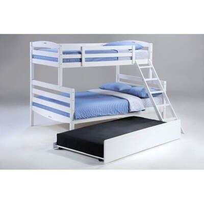 Двухъярусная кровать Лаура, фото, цена