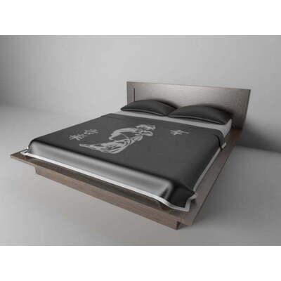 Ліжко Hakira, фото, ціна