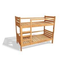 Двох'ярусне ліжко Меланія