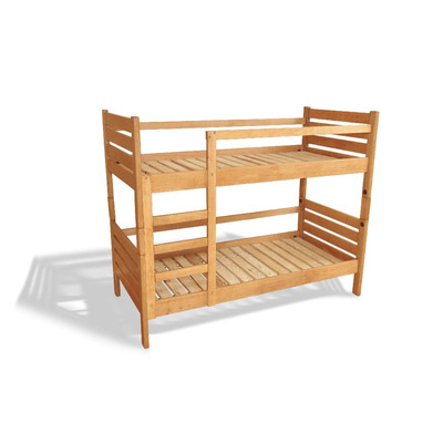 Двухъярусная кровать Мелания, фото, цена