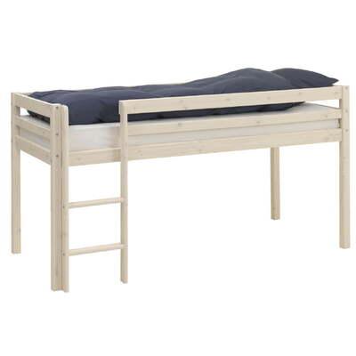 Кровать-чердак Ираида, фото, цена