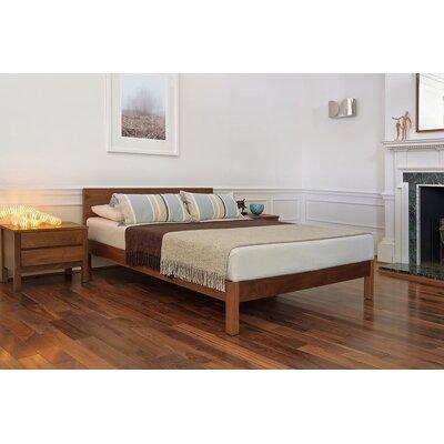 Кровать Сахара, фото, цена