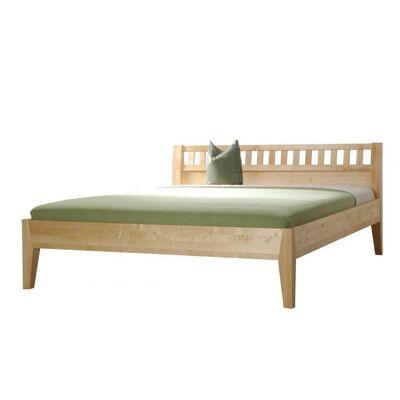 Кровать Бренфорд, фото, цена