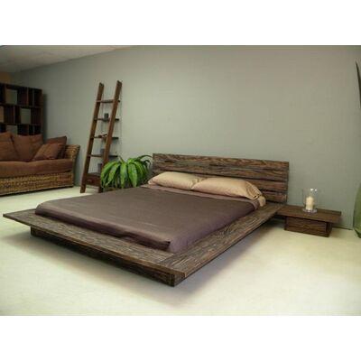 Ліжко Хоккайдо, фото, ціна