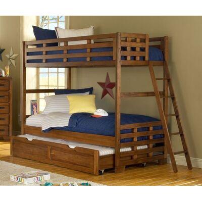 Двухъярусная кровать Гертруда, фото, цена