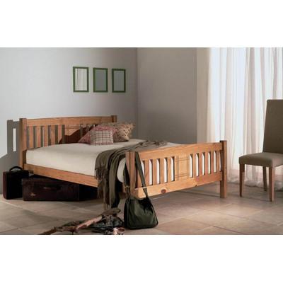 Ліжко Сидна, фото, ціна
