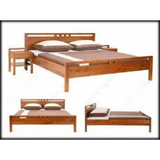 Ліжко Мілена