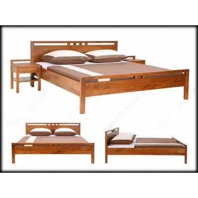 Кровать Милена, фото, цена