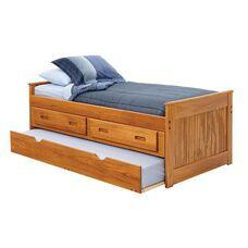 Кровать Каста