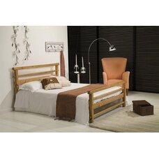 Ліжко Ангеліна