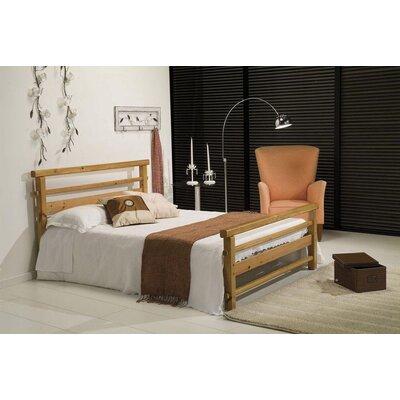 Кровать Ангелина, фото, цена