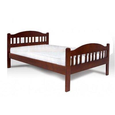 Кровать Лайма, фото, цена