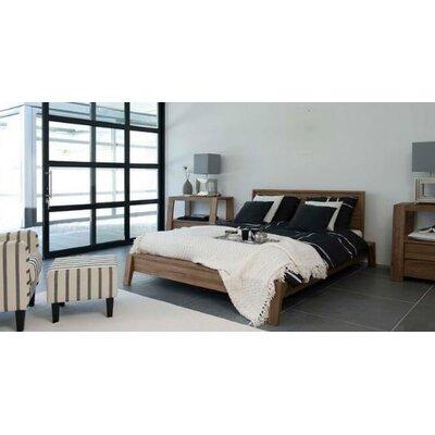 Кровать Неонила, фото, цена