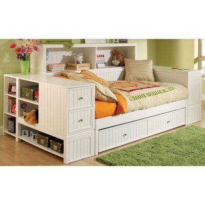 Кровать Фоксбед, фото, цена