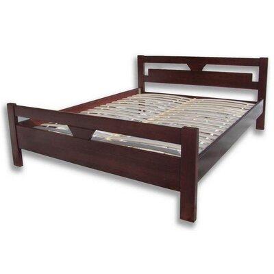 Ліжко 2 Кредо, фото, ціна