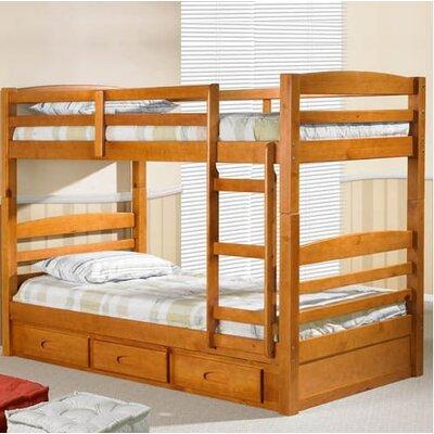 Двухъярусная кровать Базилио-15, фото, цена