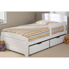 Кровать Ренбоу