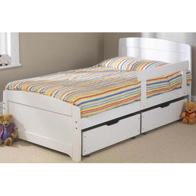 Ліжко Ренбоу, фото, ціна