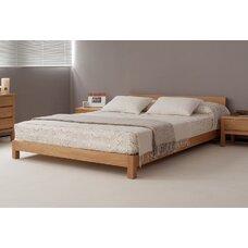 Ліжко Невада