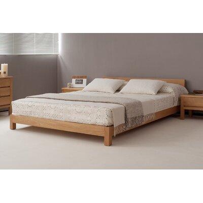 Кровать Невада, фото, цена