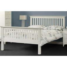 Кровать Индиана