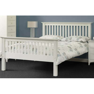 Кровать Индиана, фото, цена