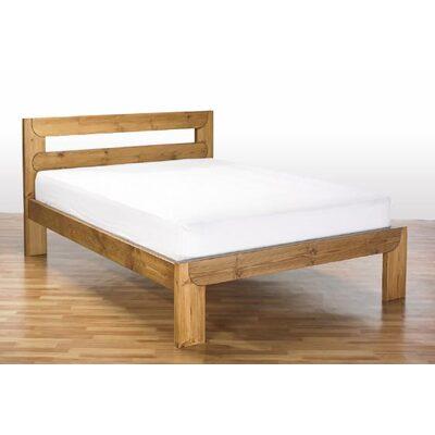 Кровать Нексус, фото, цена