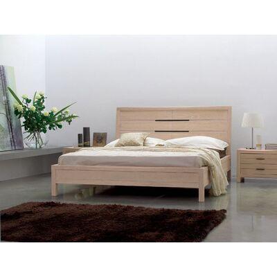 Кровать Морен, фото, цена