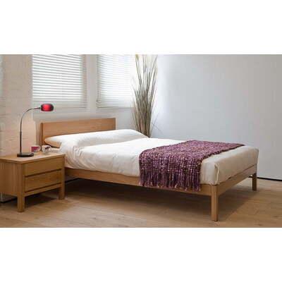 Кровать Саммертайм, фото, цена
