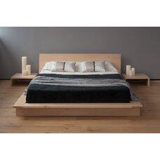 Ліжко Орегон