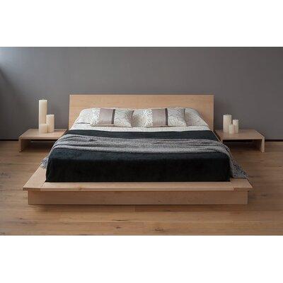 Ліжко Орегон, фото, ціна