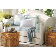 Кровать Ирида
