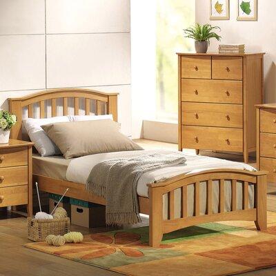 Ліжко Сан Марино, фото, ціна