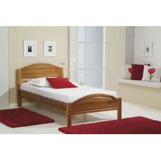 Ліжко Фіана