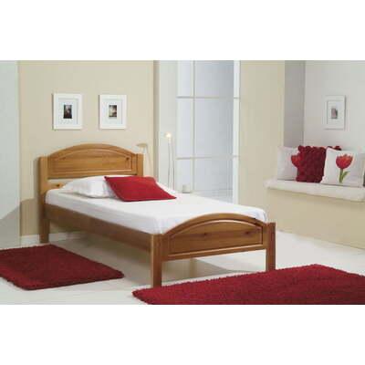 Ліжко Фіана, фото, ціна